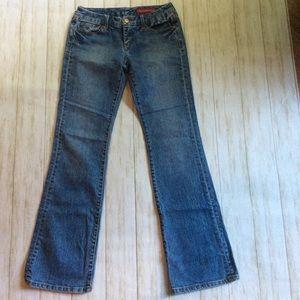 💚Seven7 jeans